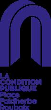 cp-logo-vertical_xs