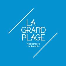 logo-grandplage-grand