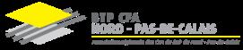 logo_btpcfa