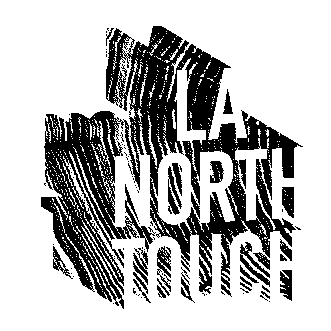 logo-north-touch
