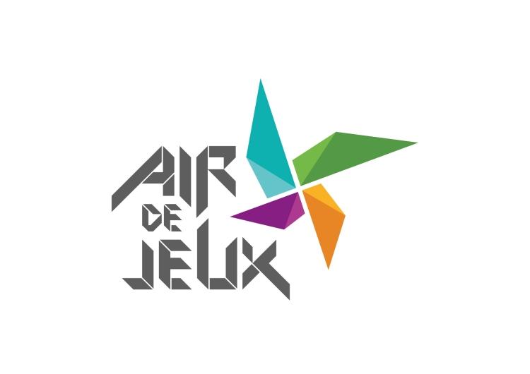 logo_air_de_jeux_v7_fini_fond_blanc