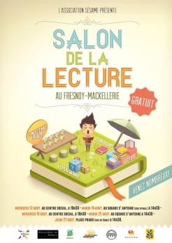 salon_lecture