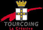 tourcoing_1_logo